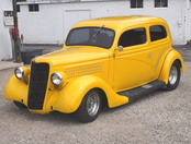 35 Ford a