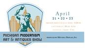 Front-Banner-Modernism-1024x574 4